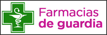 farmacias-guardia